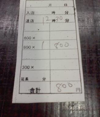 パン屋さんのバイキング (5).JPG