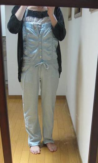 買った服 (1).jpg